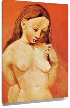 Nude_against_a_Red_Background_[1906].JPG